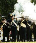 L'Ottocento rivive a Villa Sorra con le Giornate Napoleoniche