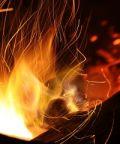 Si brucia la vecchia, appuntamento con il folclore locale