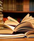 Fiera dei librai di Bergamo 2018, un mondo di libri