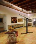 Biennale d'Arte Contemporanea: caccia al tesoro in realtà aumentata