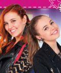 Maggie & Bianca Fashion Friend: in arrivo a Bari il musical basato sulla serie TV