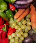 Un nuovo mercato contadino a Santa Giulia