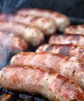 La Festa della salsiccia e ceppone