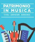 PMCE - Parco della Musica Contemporanea Ensemble