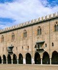 Domenica al Museo a Mantova e provincia: gratis per tutti