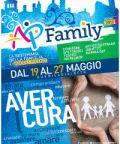 AP Family - La settimana della famiglia di Ascoli Piceno