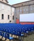 Bobbio Film Festival 2017