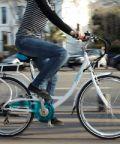 Bike up 2018, il festival delle bici a pedalata assistita