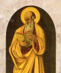 Festa Patronale di San Barnaba
