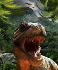 Dinosauri Night: una notte al museo per bambini