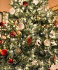 Il Natale a Giaveno