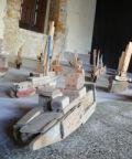 Anne-Clémence de Grolée: vent'anni di ricerca in Sicilia