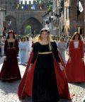 Festa Medievale con il Palio di Noale