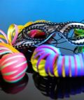 Carnevale Bedoniese, una festa per adulti e bambini