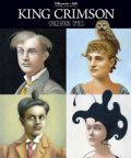 I King Crimson tornano a grande richiesta in Italia