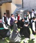 Smarna Misa, la festa più importante della Val Resia