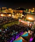 Biografilm Festival 2018, torna a Bologna il grande cinema