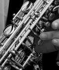 Dave Douglas e Chet Doxas in concerto a Foggia per Giordano in Jazz