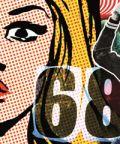 Ciclo di incontri 'Il '68: Passioni, Ragioni e Illusioni'
