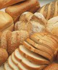 Festa del pane 2018