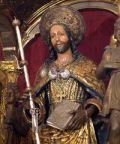 Festa del Santo Patrono San Giacomo