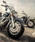 Tuscany regional Rally , il più importante raduno ufficiale Harley-Davidson