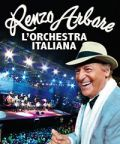 Renzo Arbore e l'Orchestra Italiana in concerto