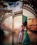 Gigì - Innamorarsi a Parigi