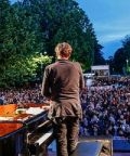 Notturni in Castello: le notti estive milanesi in musica