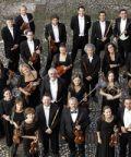 Sere d'Arte: un'estate con il repertorio classico e barocco