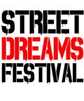 Street Dream Festival a Caltagirone