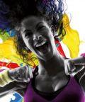 Rimini Wellness 2017: fitness, benessere e sport on stage