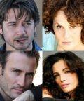 Per Ettore Bassi e Edy Angelillo 'L'amore migliora la vita'