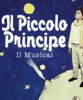 Il Piccolo Principe: il musical per i più piccoli arriva al Sistina