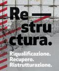 31^ edizione per Restructura