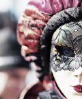 Il Carnevale di Ciampino
