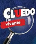 Cluedo Vivente: trova l'assassino!