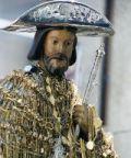 Il culto di San Rocco di Tolve