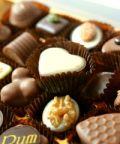 Festa del Cioccolato a L'Aquila