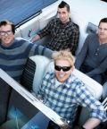 The Offspring: torna una delle band di maggior richiamo per tutti gli amanti del punk-rock