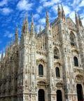 Duomo Tour: visita guidata speciale al simbolo di Milano