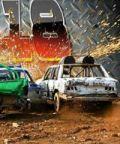Torna a Villareggia la Festa dei Motori