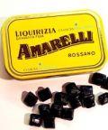 Il Museo Giorgio Amarelli: Liquirizia che passione