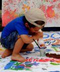 NiNiNfestival, un mondo a misura di bambini e ragazzi