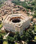 Tornano le Giornate Europee del Patrimonio nel Lazio