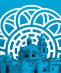 Locus festival: dal 7 al 12 luglio Locorotondo diventa la capitale della musica