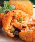 Street Food Fest: il miglior cibo da strada è protagonista a Sciacca