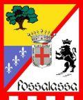Fossalassa Bier Fest