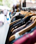 Porta Portese: il mercatino delle pulci per eccellenza
