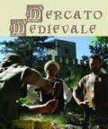Mercato Medievale: artigiani, mercanti e venditori